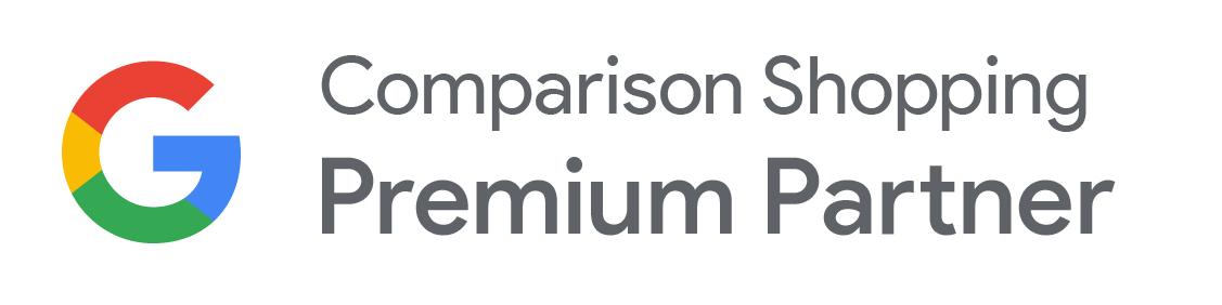 css-premium-partner