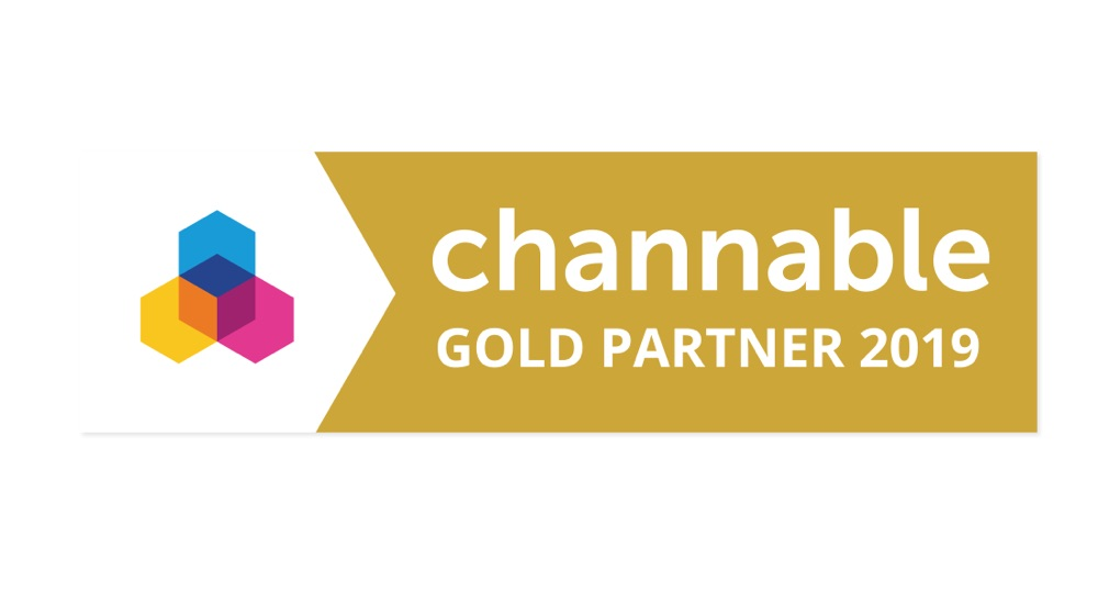 channable-gold-partner-2019