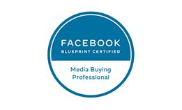 facebook-certified