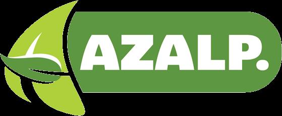 Azalp: 'Steeds meer focus op maatwerk en eigen label'